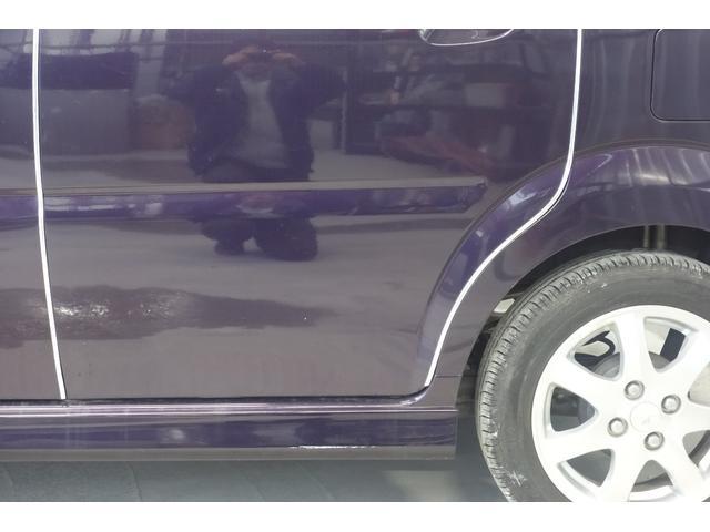「ダイハツ」「ムーヴ」「コンパクトカー」「神奈川県」の中古車33
