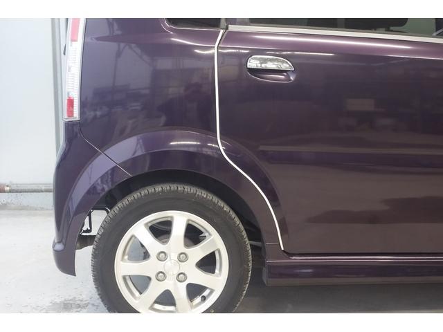 「ダイハツ」「ムーヴ」「コンパクトカー」「神奈川県」の中古車43