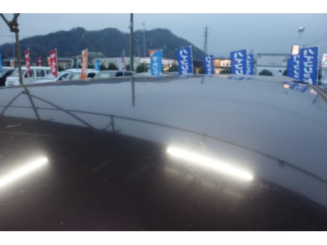 「ダイハツ」「ムーヴ」「コンパクトカー」「神奈川県」の中古車58