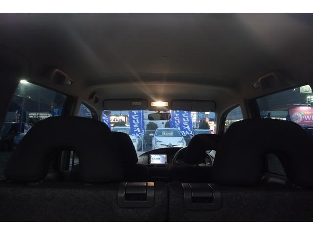 「ダイハツ」「ムーヴ」「コンパクトカー」「神奈川県」の中古車78