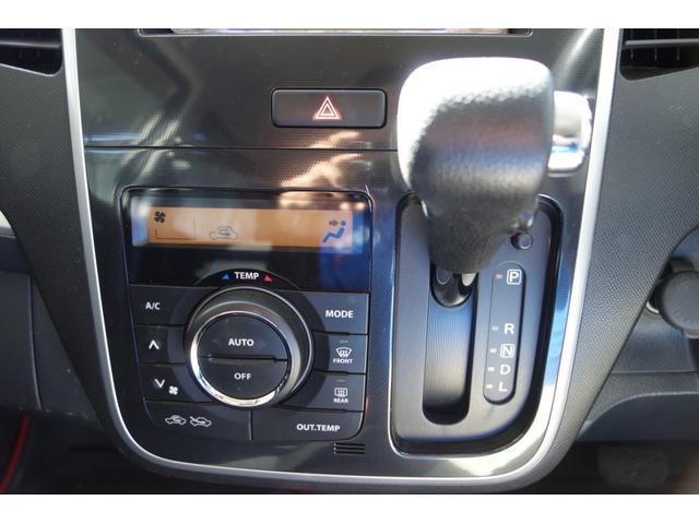 リミテッドII エンジンK6Aタイミングチェーン インテリキー プッシュスタート 禁煙車 キセノンヘッドライト スペアキー シートヒーター 取り説 保証書(10枚目)