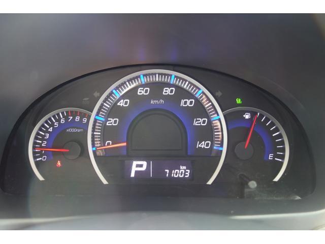 リミテッドII エンジンK6Aタイミングチェーン インテリキー プッシュスタート 禁煙車 キセノンヘッドライト スペアキー シートヒーター 取り説 保証書(12枚目)