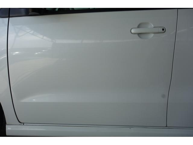 リミテッドII エンジンK6Aタイミングチェーン インテリキー プッシュスタート 禁煙車 キセノンヘッドライト スペアキー シートヒーター 取り説 保証書(34枚目)