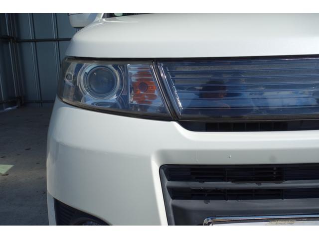 リミテッドII エンジンK6Aタイミングチェーン インテリキー プッシュスタート 禁煙車 キセノンヘッドライト スペアキー シートヒーター 取り説 保証書(41枚目)