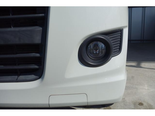 リミテッドII エンジンK6Aタイミングチェーン インテリキー プッシュスタート 禁煙車 キセノンヘッドライト スペアキー シートヒーター 取り説 保証書(44枚目)