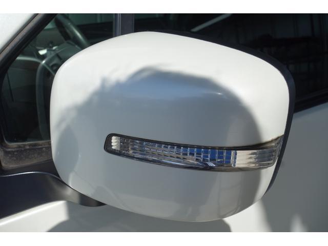 リミテッドII エンジンK6Aタイミングチェーン インテリキー プッシュスタート 禁煙車 キセノンヘッドライト スペアキー シートヒーター 取り説 保証書(46枚目)
