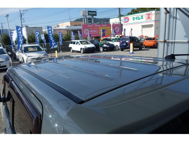 リミテッドII エンジンK6Aタイミングチェーン インテリキー プッシュスタート 禁煙車 キセノンヘッドライト スペアキー シートヒーター 取り説 保証書(55枚目)