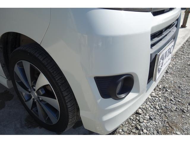 リミテッドII エンジンK6Aタイミングチェーン インテリキー プッシュスタート 禁煙車 キセノンヘッドライト スペアキー シートヒーター 取り説 保証書(60枚目)