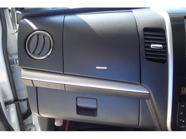 リミテッドII エンジンK6Aタイミングチェーン インテリキー プッシュスタート 禁煙車 キセノンヘッドライト スペアキー シートヒーター 取り説 保証書(72枚目)