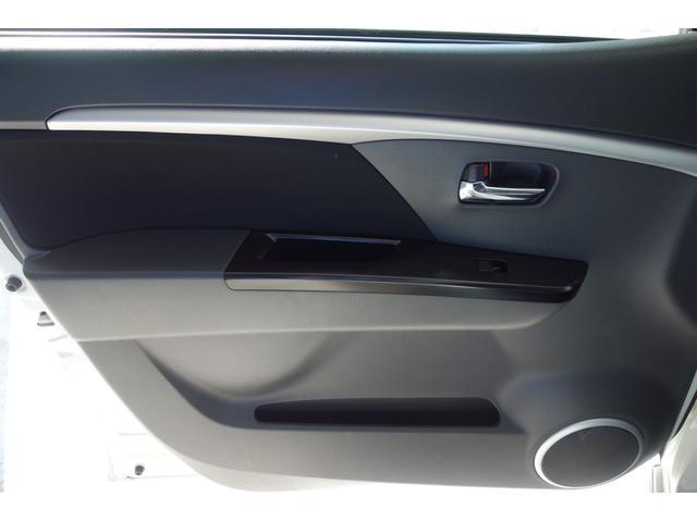 リミテッドII エンジンK6Aタイミングチェーン インテリキー プッシュスタート 禁煙車 キセノンヘッドライト スペアキー シートヒーター 取り説 保証書(74枚目)