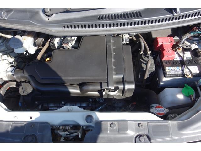 リミテッドII エンジンK6Aタイミングチェーン インテリキー プッシュスタート 禁煙車 キセノンヘッドライト スペアキー シートヒーター 取り説 保証書(79枚目)