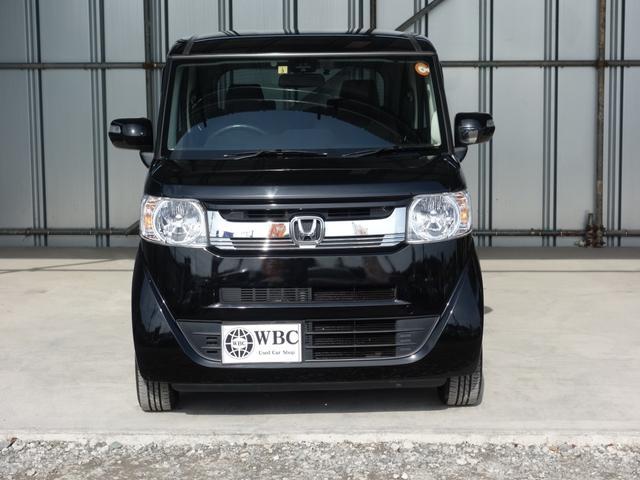 G・Lインテリアカラーパッケージ 社外ナビ TV Bluetooth スマートキー ステアリング&シートヒーター エンジンタイミングチェーン式 ブラウンレザーシート(9枚目)