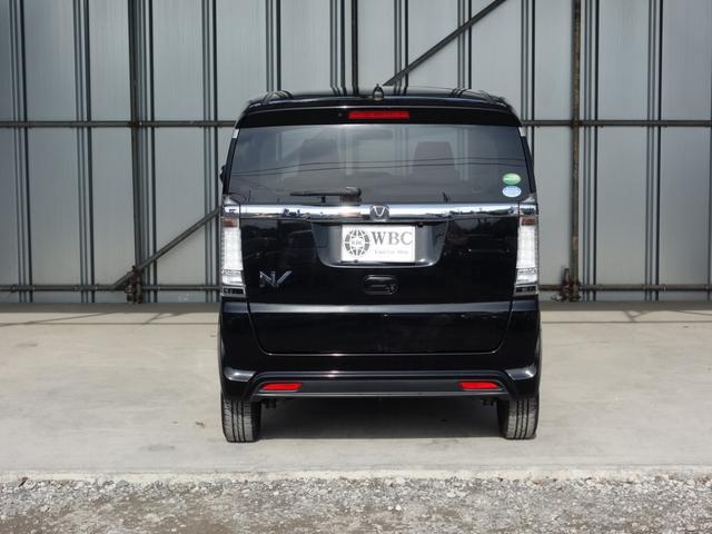 G・Lインテリアカラーパッケージ 社外ナビ TV Bluetooth スマートキー ステアリング&シートヒーター エンジンタイミングチェーン式 ブラウンレザーシート(10枚目)