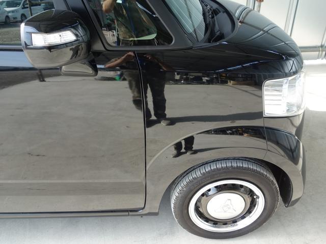 G・Lインテリアカラーパッケージ 社外ナビ TV Bluetooth スマートキー ステアリング&シートヒーター エンジンタイミングチェーン式 ブラウンレザーシート(28枚目)