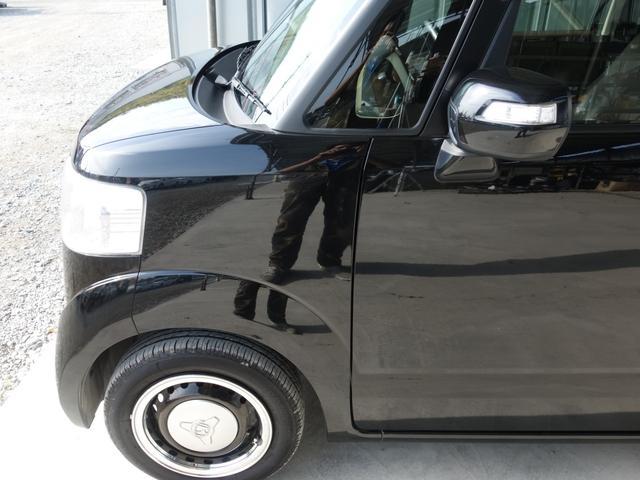 G・Lインテリアカラーパッケージ 社外ナビ TV Bluetooth スマートキー ステアリング&シートヒーター エンジンタイミングチェーン式 ブラウンレザーシート(36枚目)