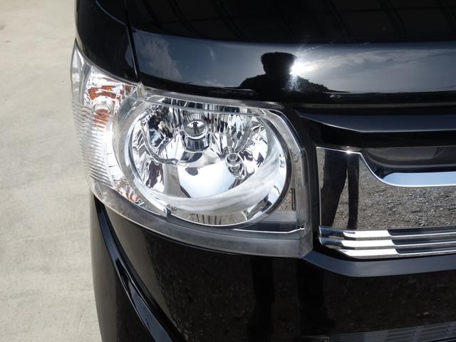 G・Lインテリアカラーパッケージ 社外ナビ TV Bluetooth スマートキー ステアリング&シートヒーター エンジンタイミングチェーン式 ブラウンレザーシート(43枚目)