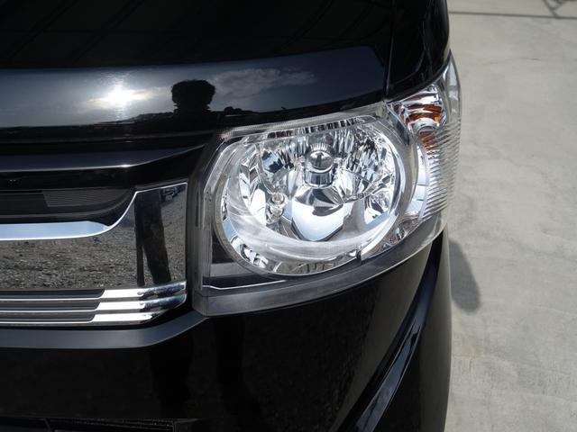 G・Lインテリアカラーパッケージ 社外ナビ TV Bluetooth スマートキー ステアリング&シートヒーター エンジンタイミングチェーン式 ブラウンレザーシート(44枚目)