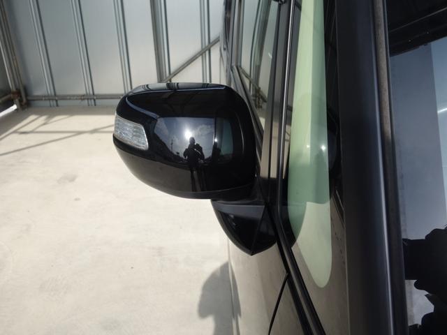 G・Lインテリアカラーパッケージ 社外ナビ TV Bluetooth スマートキー ステアリング&シートヒーター エンジンタイミングチェーン式 ブラウンレザーシート(45枚目)
