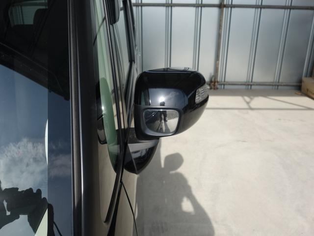 G・Lインテリアカラーパッケージ 社外ナビ TV Bluetooth スマートキー ステアリング&シートヒーター エンジンタイミングチェーン式 ブラウンレザーシート(46枚目)
