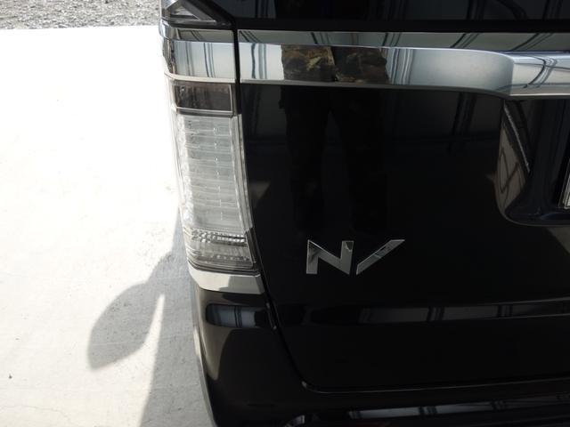 G・Lインテリアカラーパッケージ 社外ナビ TV Bluetooth スマートキー ステアリング&シートヒーター エンジンタイミングチェーン式 ブラウンレザーシート(48枚目)