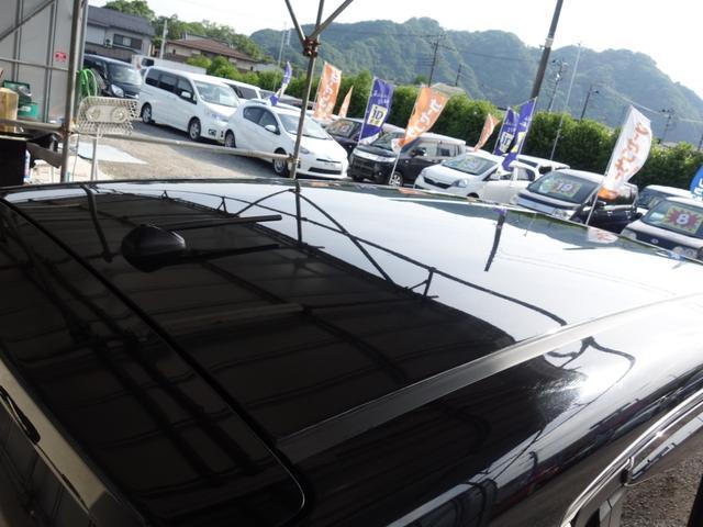G・Lインテリアカラーパッケージ 社外ナビ TV Bluetooth スマートキー ステアリング&シートヒーター エンジンタイミングチェーン式 ブラウンレザーシート(53枚目)