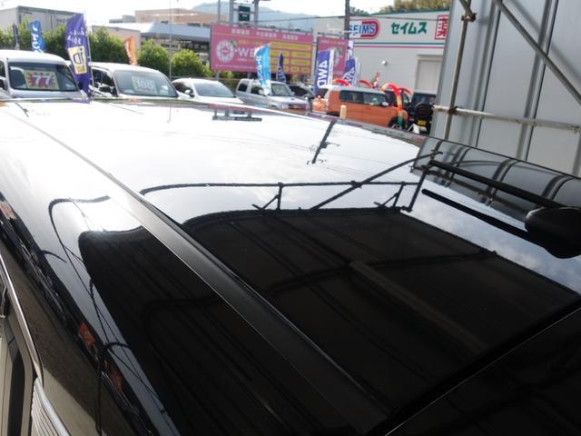 G・Lインテリアカラーパッケージ 社外ナビ TV Bluetooth スマートキー ステアリング&シートヒーター エンジンタイミングチェーン式 ブラウンレザーシート(55枚目)