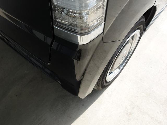 G・Lインテリアカラーパッケージ 社外ナビ TV Bluetooth スマートキー ステアリング&シートヒーター エンジンタイミングチェーン式 ブラウンレザーシート(63枚目)