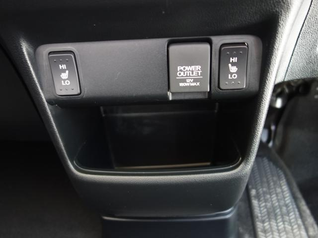 G・Lインテリアカラーパッケージ 社外ナビ TV Bluetooth スマートキー ステアリング&シートヒーター エンジンタイミングチェーン式 ブラウンレザーシート(64枚目)