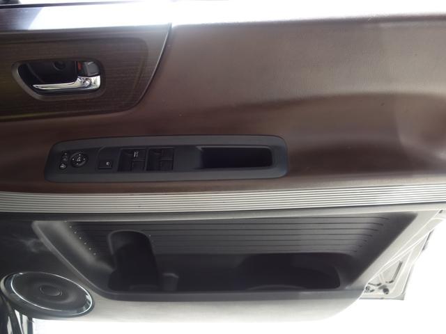 G・Lインテリアカラーパッケージ 社外ナビ TV Bluetooth スマートキー ステアリング&シートヒーター エンジンタイミングチェーン式 ブラウンレザーシート(65枚目)