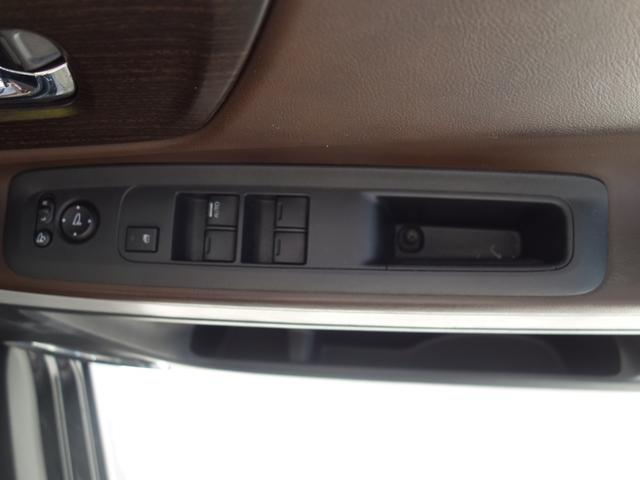 G・Lインテリアカラーパッケージ 社外ナビ TV Bluetooth スマートキー ステアリング&シートヒーター エンジンタイミングチェーン式 ブラウンレザーシート(66枚目)