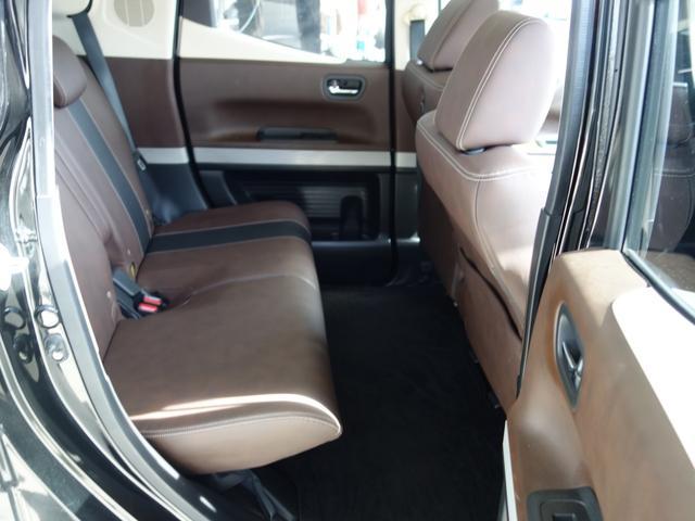 G・Lインテリアカラーパッケージ 社外ナビ TV Bluetooth スマートキー ステアリング&シートヒーター エンジンタイミングチェーン式 ブラウンレザーシート(67枚目)