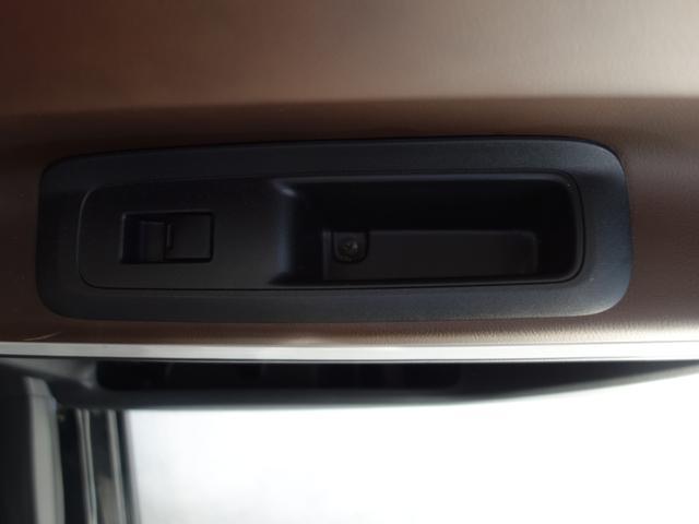 G・Lインテリアカラーパッケージ 社外ナビ TV Bluetooth スマートキー ステアリング&シートヒーター エンジンタイミングチェーン式 ブラウンレザーシート(70枚目)