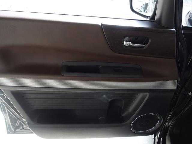 G・Lインテリアカラーパッケージ 社外ナビ TV Bluetooth スマートキー ステアリング&シートヒーター エンジンタイミングチェーン式 ブラウンレザーシート(72枚目)