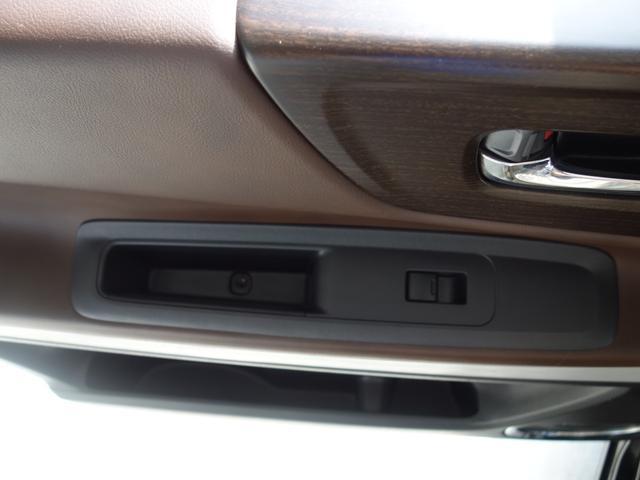 G・Lインテリアカラーパッケージ 社外ナビ TV Bluetooth スマートキー ステアリング&シートヒーター エンジンタイミングチェーン式 ブラウンレザーシート(73枚目)