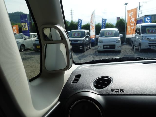 G・Lインテリアカラーパッケージ 社外ナビ TV Bluetooth スマートキー ステアリング&シートヒーター エンジンタイミングチェーン式 ブラウンレザーシート(74枚目)