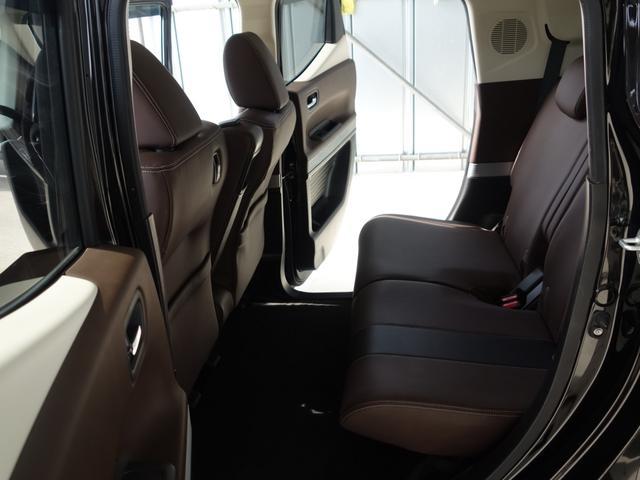 G・Lインテリアカラーパッケージ 社外ナビ TV Bluetooth スマートキー ステアリング&シートヒーター エンジンタイミングチェーン式 ブラウンレザーシート(75枚目)