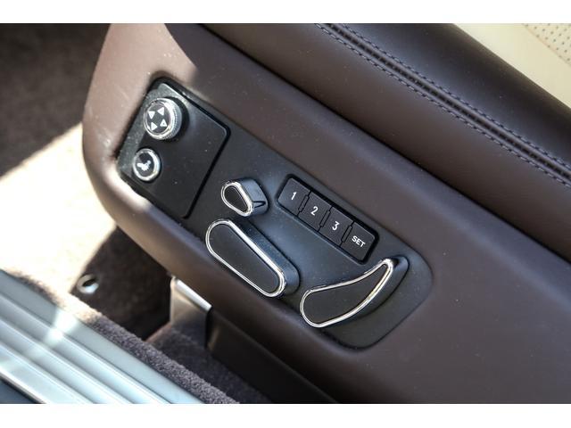 ベントレー ベントレー コンチネンタル GT V8 4WD 右H 21AW