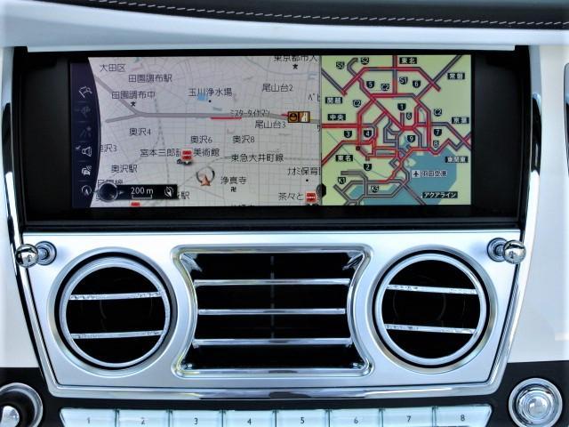 「ロールスロイス」「ロールスロイス ドーン」「オープンカー」「東京都」の中古車18