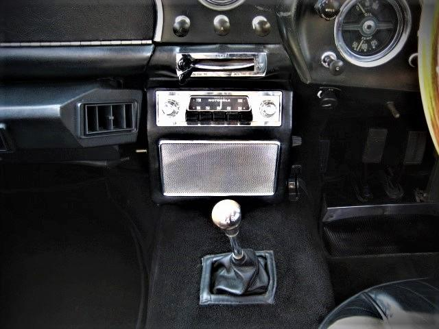 「アストンマーティン」「アストンマーティン DB4」「クーペ」「東京都」の中古車16