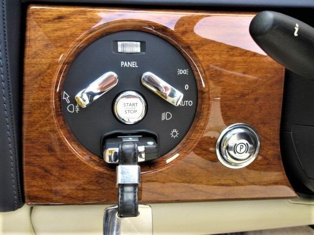 「ロールスロイス」「ロールスロイス ファントムドロップヘッドクーペ」「オープンカー」「東京都」の中古車21