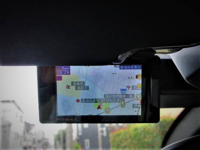「ロールスロイス」「ロールスロイス ファントムドロップヘッドクーペ」「オープンカー」「東京都」の中古車27