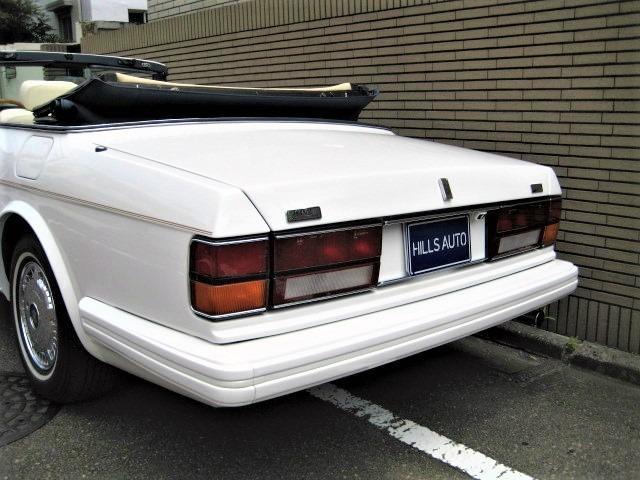 「ロールスロイス」「ロールスロイス」「クーペ」「東京都」の中古車9