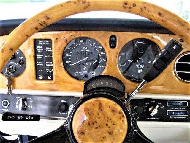 「ロールスロイス」「ロールスロイス」「クーペ」「東京都」の中古車20