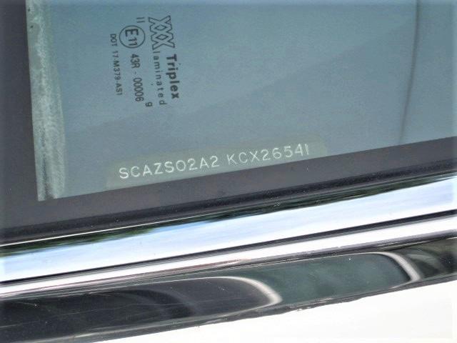 「ロールスロイス」「ロールスロイス」「クーペ」「東京都」の中古車30