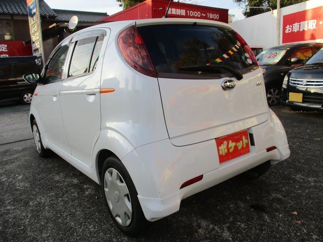 「スバル」「R2」「軽自動車」「千葉県」の中古車9