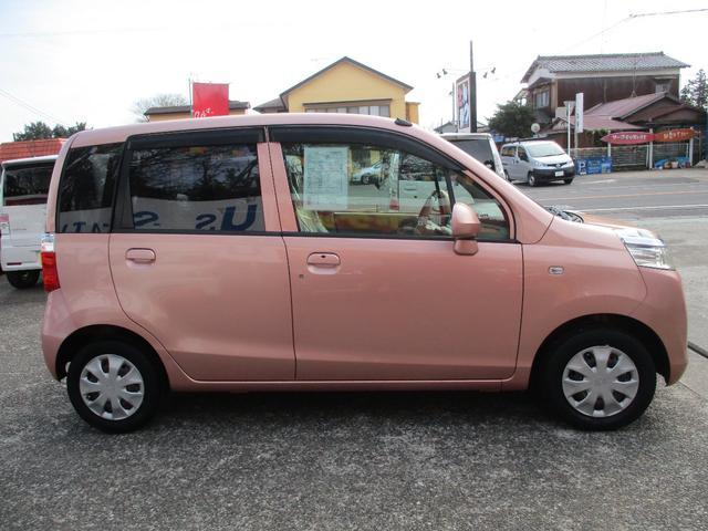 「ホンダ」「ライフ」「コンパクトカー」「千葉県」の中古車4