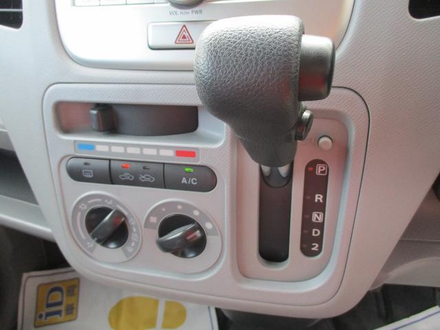 「スズキ」「ワゴンR」「コンパクトカー」「千葉県」の中古車11