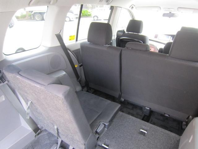 「トヨタ」「アイシス」「ミニバン・ワンボックス」「千葉県」の中古車17