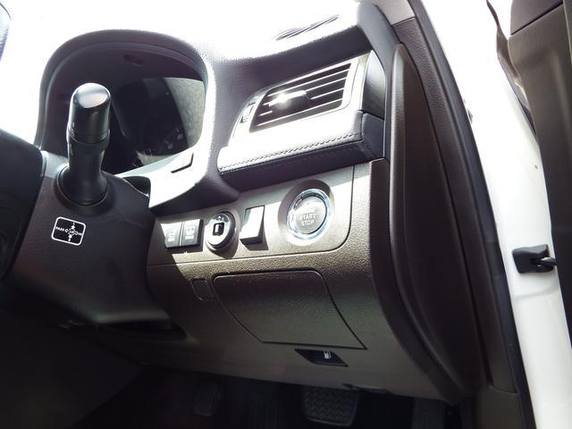 トヨタ クラウン 3.5アスリート SR 黒革 HDDナビ 地デジ 1年保証付