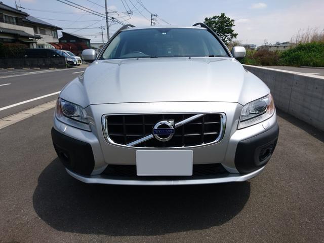 T6 SE AWD 本革 ナビ ETC 純正アルミ有(3枚目)